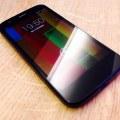 Motorola Moto G (2014) pic2