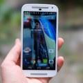 Motorola Moto G (2014) pic3
