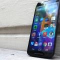 Motorola Moto X (2014) pic2