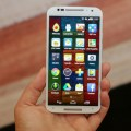 Motorola Moto X (2014) pic3