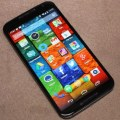 Motorola Moto X (2014) pic4