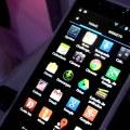 Motorola RAZR D3 XT919