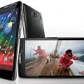 Motorola RAZR HD XT925 pic4