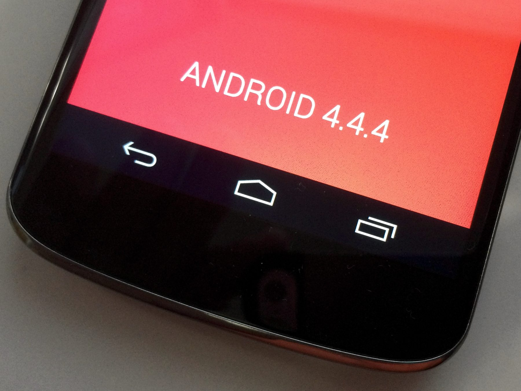 android 4 4 4