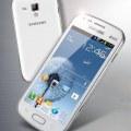 Samsung Galaxy A3 Duos pic2