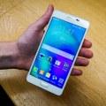 Samsung Galaxy A5 pic3