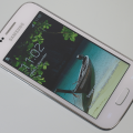Samsung Galaxy Ace 3pic2