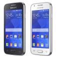 Samsung Galaxy Ace 4 LTE pic3