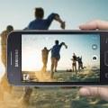 Samsung Galaxy Ace 4 LTE pic4