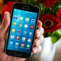Samsung Galaxy Avant pic3