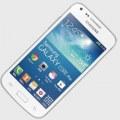 Samsung Galaxy Core Plus pic3
