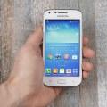 Samsung Galaxy Core Plus pic4