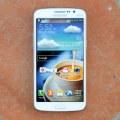 Samsung Galaxy Grand 2 pic2
