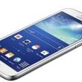 Samsung Galaxy Grand 2 pic3