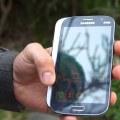 Samsung Galaxy Grand I9080 pic2