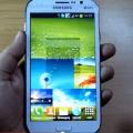 Samsung Galaxy Grand I9082 pic4
