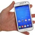 Samsung Galaxy Grand Neo pic1