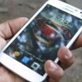 Samsung Galaxy Grand Neo pic2