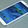 Samsung Galaxy Mega 6.3 I9200 pic1