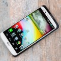 Samsung Galaxy Note 3 Neo pic4
