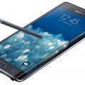 Samsung Galaxy Note 4 Duos pic3