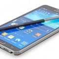 Samsung Galaxy Note 4 pic1