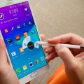 Samsung Galaxy Note 4 pic2