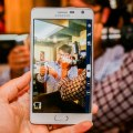 Samsung Galaxy Note Edge pic3