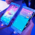 Samsung Galaxy Note Edge pic4