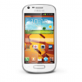 Samsung Galaxy Prevail 2