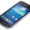 Samsung Galaxy S Duos 2 S7582 pic1