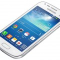 Samsung Galaxy S Duos 2 S7582 pic2