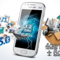 Samsung Galaxy S Duos 2 S7582 pic3
