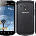 Samsung Galaxy S Duos pic1