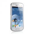 Samsung Galaxy S Duos pic3