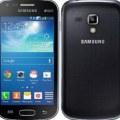 Samsung Galaxy S Duos pic4