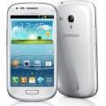 Samsung Galaxy S III mini pic1