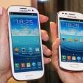 Samsung Galaxy S III mini pic2