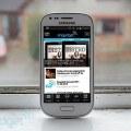 Samsung Galaxy S III mini pic3