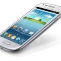 Samsung Galaxy S III mini pic4