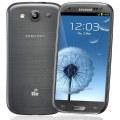 Samsung Galaxy S3 I9305 pic1
