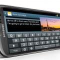 Samsung Galaxy S3 I9305 pic2