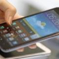 Samsung Galaxy S3 I9305 pic3