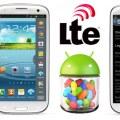 Samsung Galaxy S3 I9305 pic4