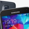 Samsung Galaxy S5 CDMA pic1