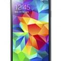 Samsung Galaxy S5 LTE-A G901F pic3
