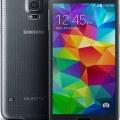 Samsung Galaxy S5 LTE-A G901F pic4