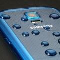 Samsung Galaxy S5 Sport pic2
