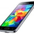 Samsung Galaxy S5 mini Duos pic2