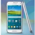 Samsung Galaxy S5 mini Duos pic3